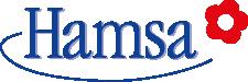 Hamsa-Getränke GmbH